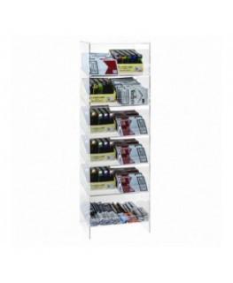 Kit prezzi realizzati con cartoncino stampato