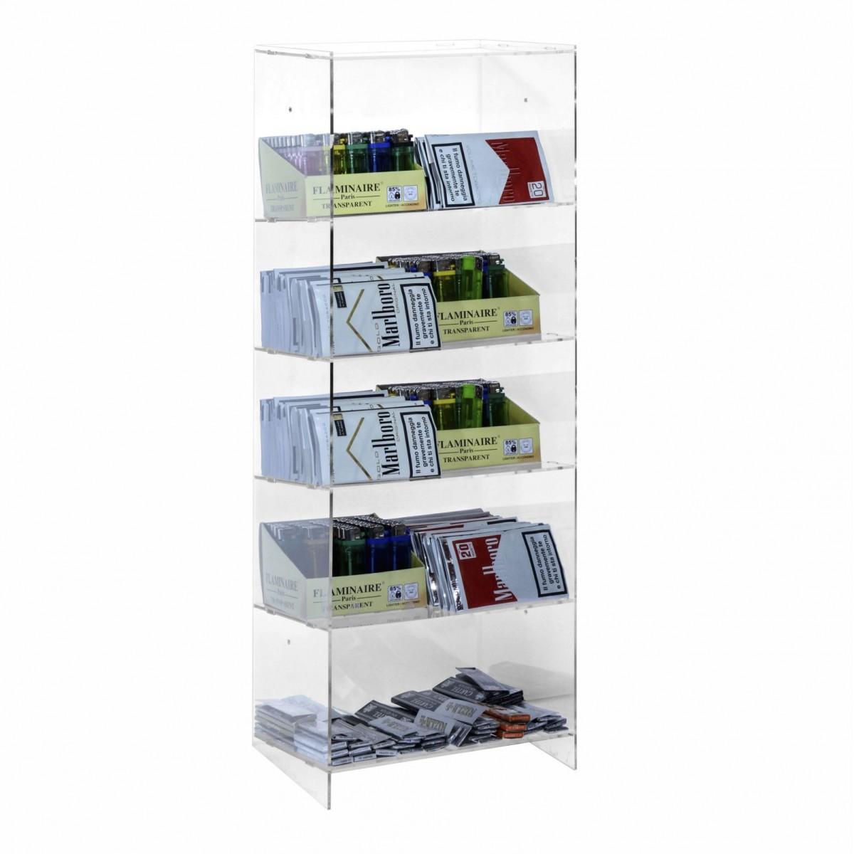 tischlein aus plexiglass transparent. Black Bedroom Furniture Sets. Home Design Ideas