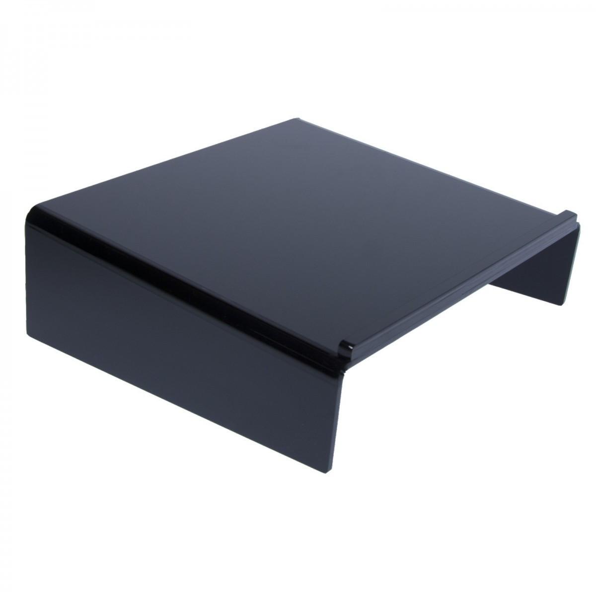 E-269 PNO - Porta notebook da tavolo in plexiglass colorato