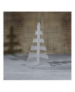 Weihnachtsbaum aus...