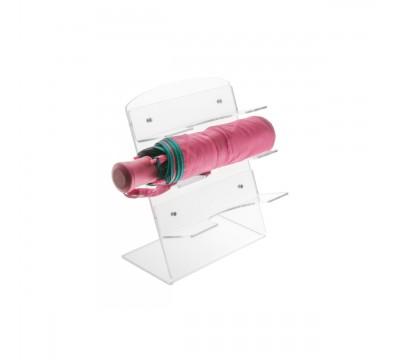 Clear Acrylic umbrella holder