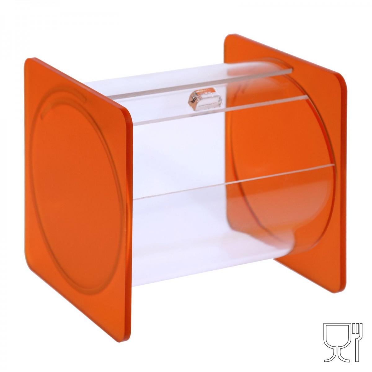 elegantstunning Linterna Led Clip Mini L/ámpara de Bolsillo Led/ Corto No Incluido /Linterna Led de Bolsillo Penlight Impermeable Alimentado por Pilas AAA