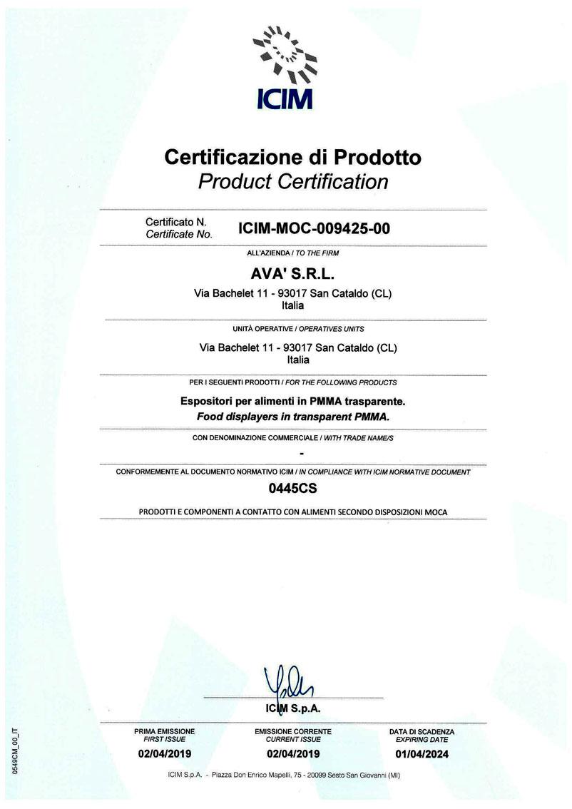 CERTIFICATO MOCA_1.jpg