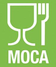 Certificazione MOCA DesignPlex
